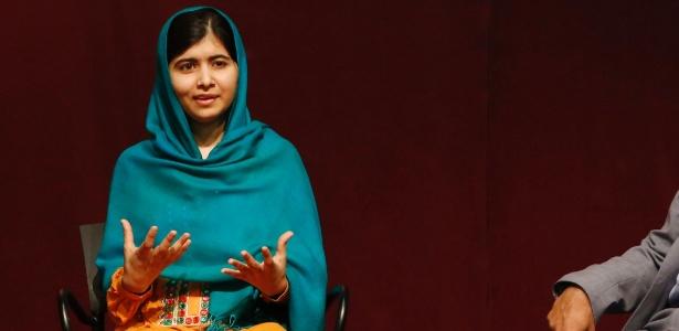 12out2013---malala-yousafzai-fala-em-uma-audiencia-durante-uma-discussao-sobre-o-seu-livro-eu-sou-malala-em-traducao-livre-organizada-pela-biblioteca-john-