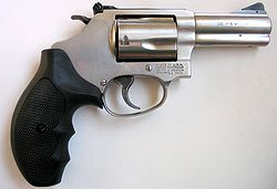 250px-S&W_60_3in