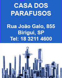 CASA-DOS-PARAFUSOS