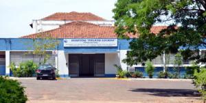 Hospital-psiqui--trico-de-Birigui-300x151