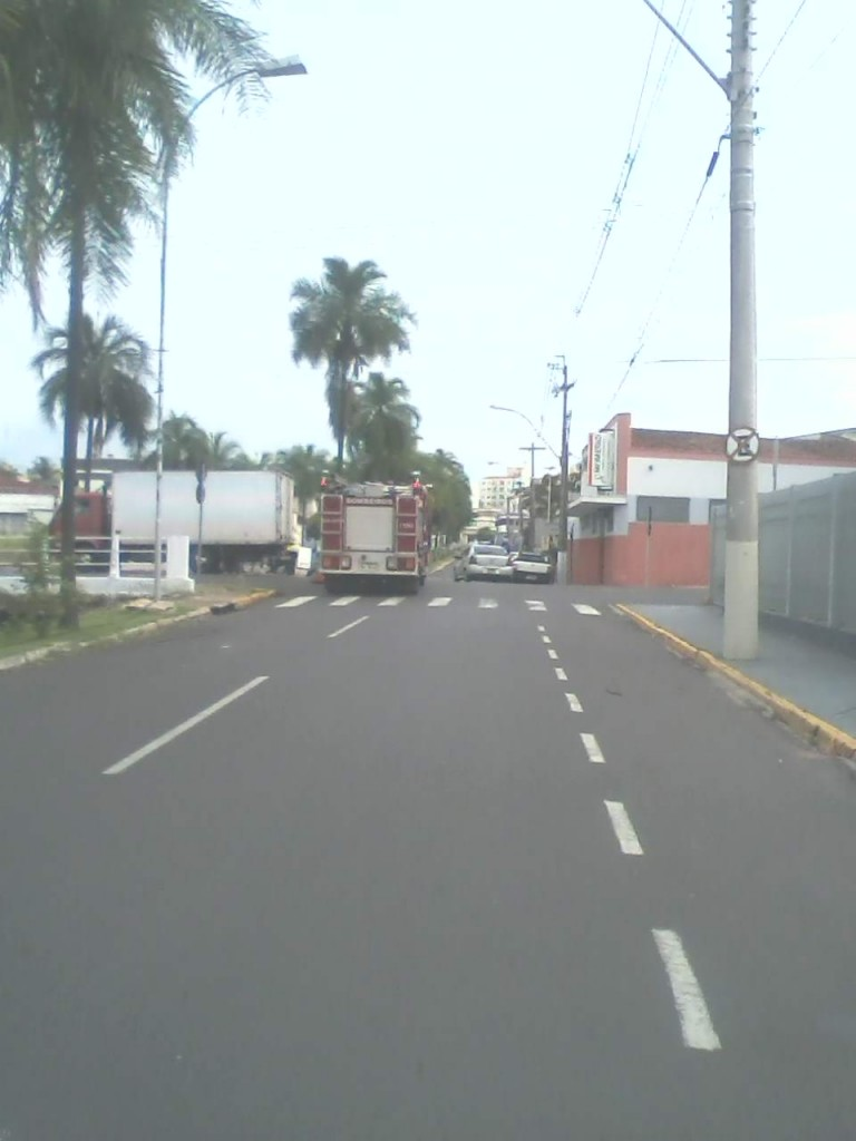 IMG0602A