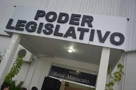 Poder-Legislativo-de-Birigui-11-1