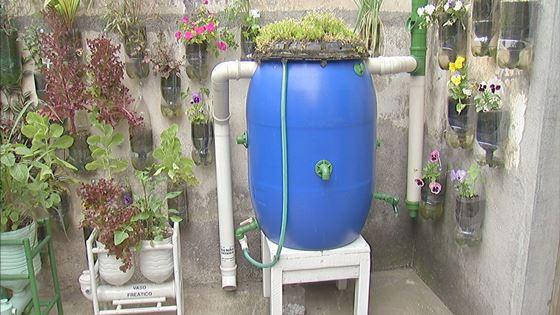 aprenda-construir-cisterna-reporter-eco-560