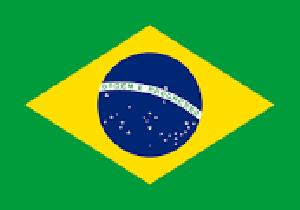 bandeira 003