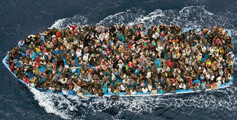 card_refugiados_200215