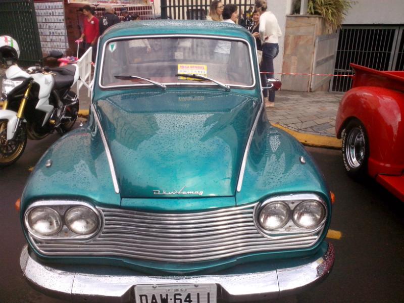 carro9