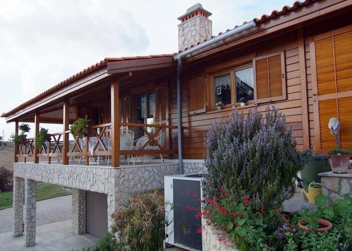 construcao-casa-madeira_14257