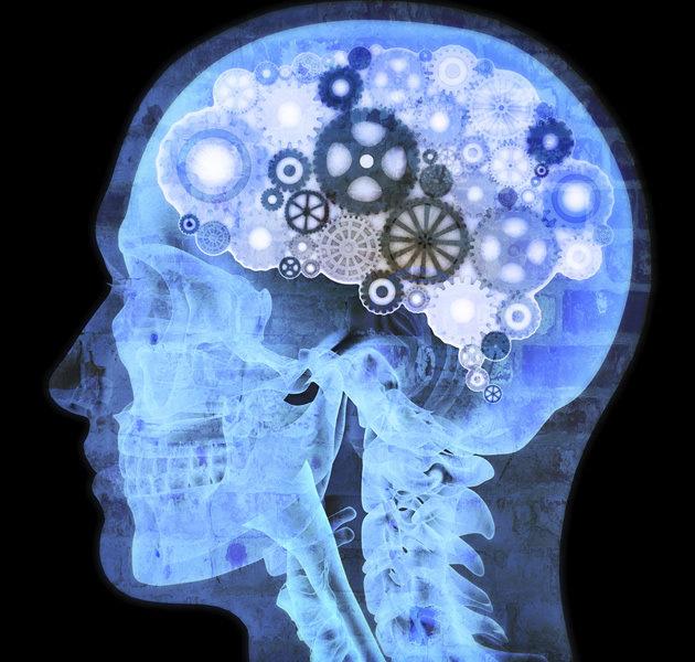 exercitar_cerebro