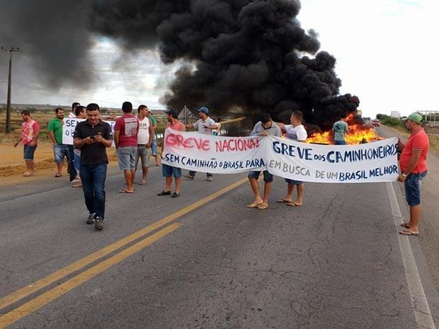 protesto_br407_05