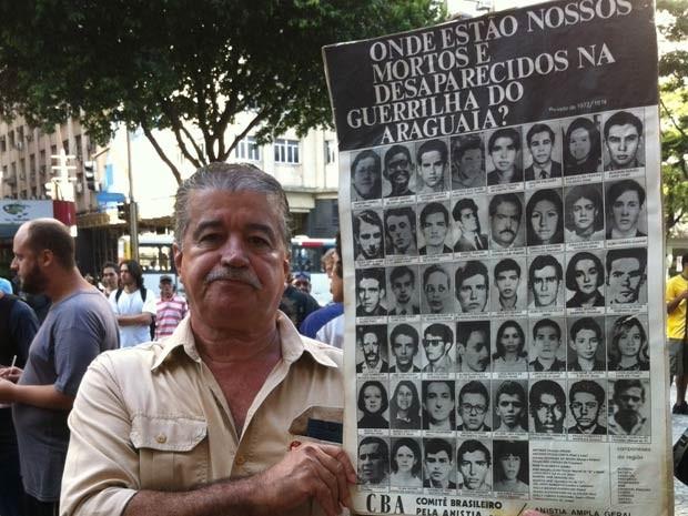 protesto_ditadura_cortada