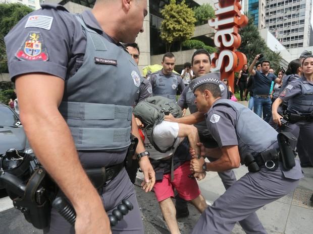 protesto_paulista_1