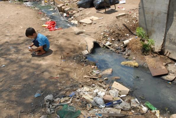 saneamento-basico1-e1361820168724